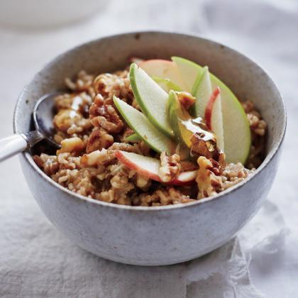 hearty-oats-grains-crop-ck.jpg