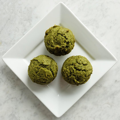 green-smoothie-muffins-mr.jpg