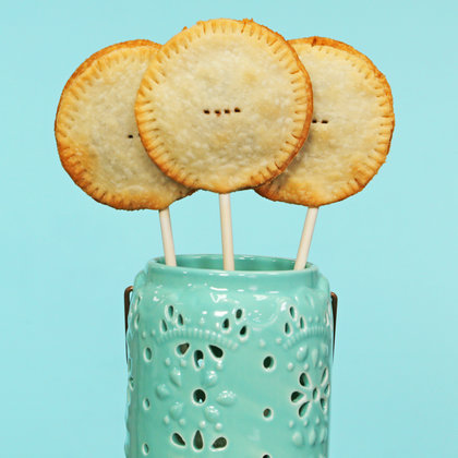 nutella-pie-pops-mr.jpg