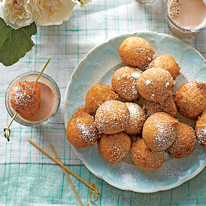 cinnamon-sugar-doughnut-bites-sl-x.jpg