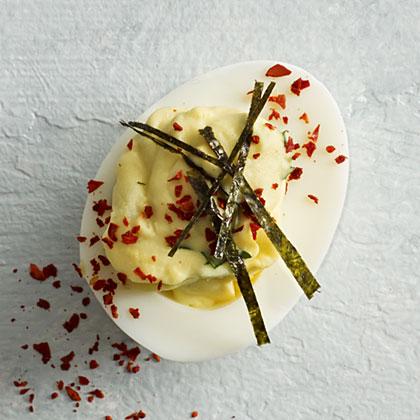 wasabi-ginger-deviled-eggs-ck-x.jpg
