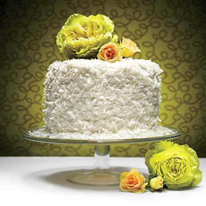 coconut-chiffon-cake-sl.jpg