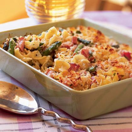 asparagus-ham-casserole-ck.jpg