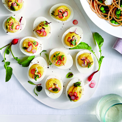 buttery-deviled-eggs-cl1.jpg