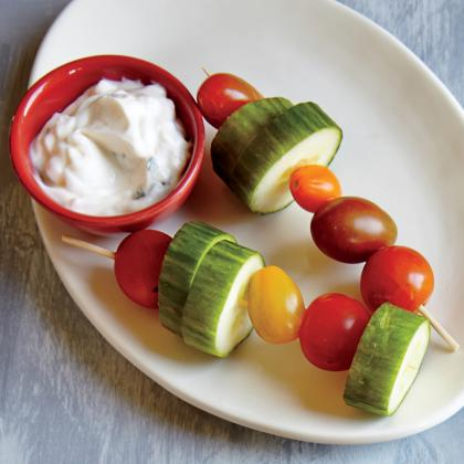 cucumber-tomato-skewers-dilly-sauce-ck.jpg