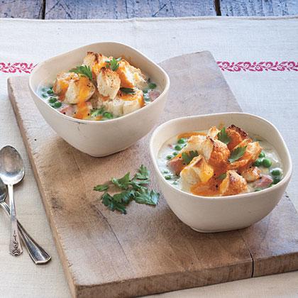 loaded-potato-soup-sl-x.jpg