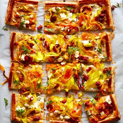 savory-carrot-ribbon-tart-su1.jpg