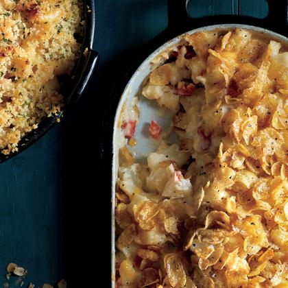 cheesy-potato-casserole-ck.jpg