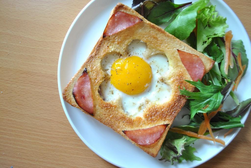 eggstoast.jpg