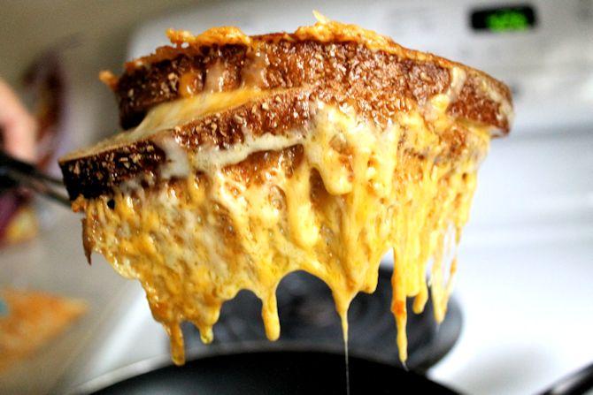 grilledcheese7.jpg
