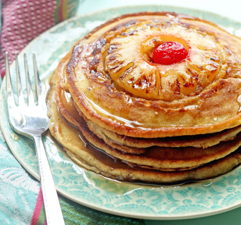 pineapple-upside-down-pancakes-1-683x1024.jpg