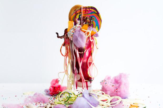 rainbow-milkshake-620x413.jpg