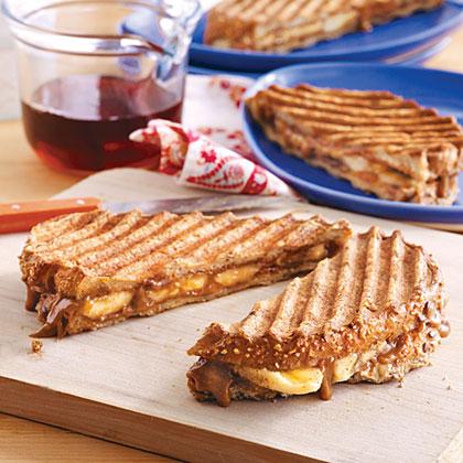 banana-almond-french-sandwiches-ck-x.jpg