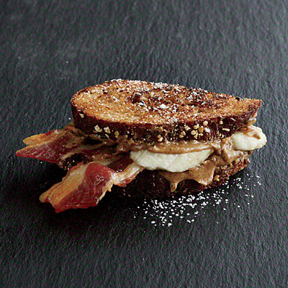 banana-bacon-sandwich-snack-ck-x.jpg