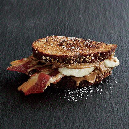 banana-bacon-sandwich-snack-ck-x.jpg
