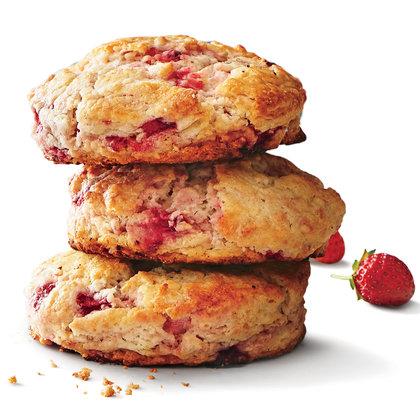 sl-Strawberry-Biscuits edit