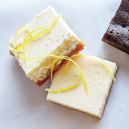 tangy-lemon-cheesecake-bars-ck.jpg