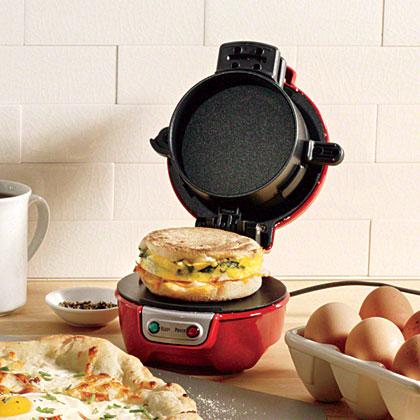 leftover-turkey-breakfast-sandwich-ck-x.jpg