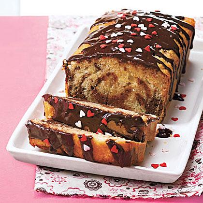 chocolate-marble-cake-ay-x.jpg