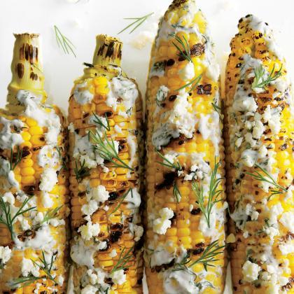 grilled-dilled-corn-cob-ck.jpg