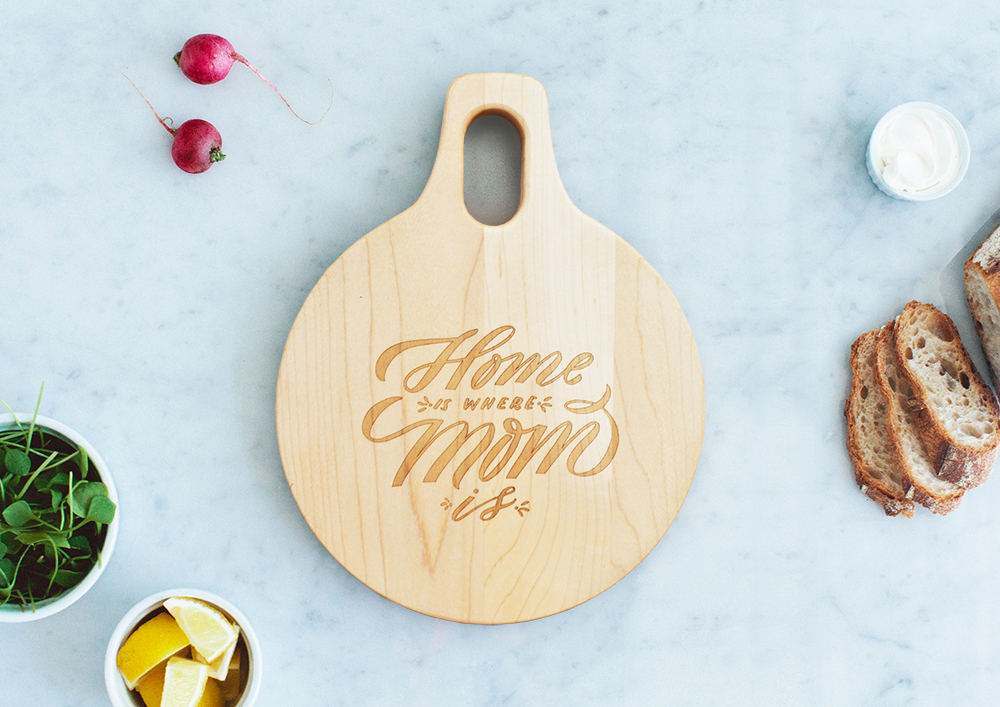 Surprise Mom With These Mother's Day Gifts