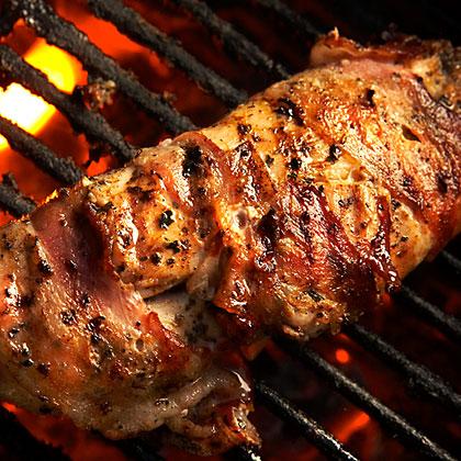 searing-meat-ate-x.jpg