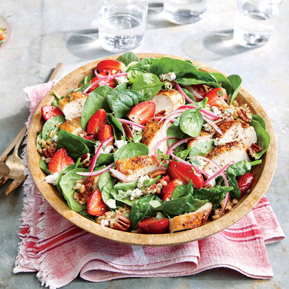 1605p20-strawberry-chicken-salad-with-pecans.jpg