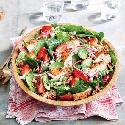 1605p20-strawberry-chicken-salad-with-pecans.jpg
