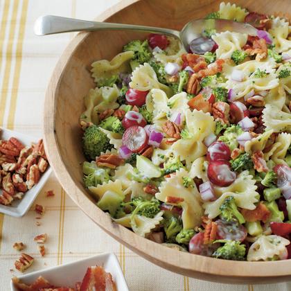 broccoli-grape-pasta-salad-sl.jpg