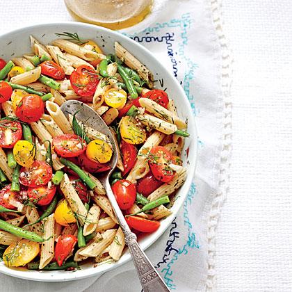 penne-green-beans-tomatoes-sl-x.jpg