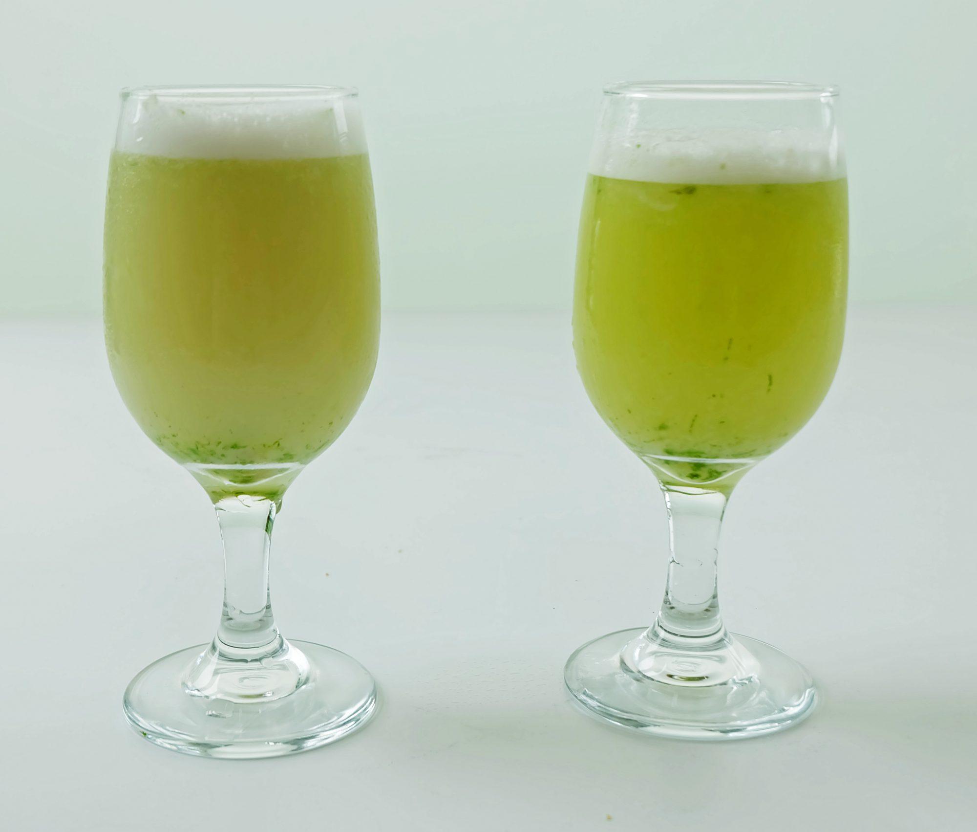 greendrinks.jpg