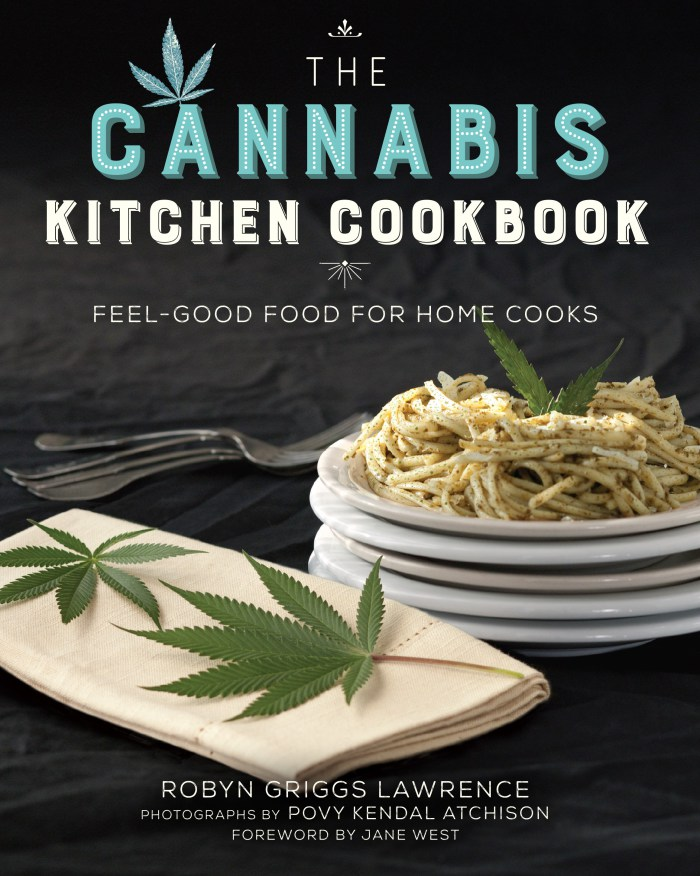 cooking-with-cannabis.jpg