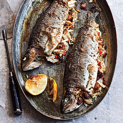 crab-stuffed-trout-ck-x.jpg
