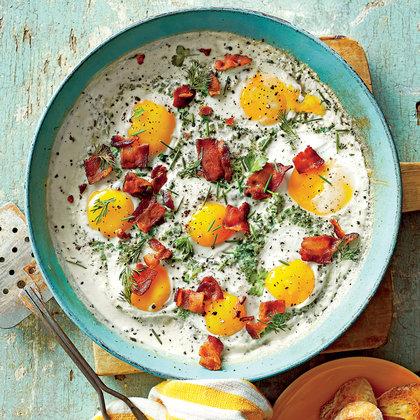 creamy-baked-eggs-herbs-bacon-sl_0.jpg
