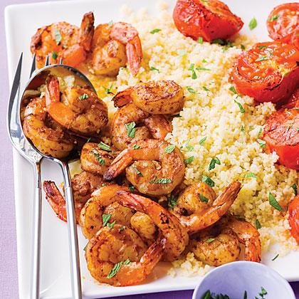 harissa-shrimp-su-x.jpg