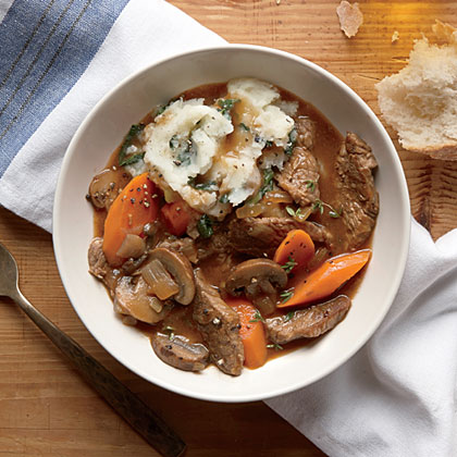 hearty-beef-stout-stew-ck-x.jpg