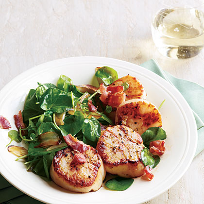 seared-scallops-wilted-watercress-ck-x.jpg