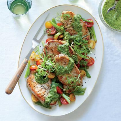 pork-medallions-scallions-magic-green-sauce-ck.jpg