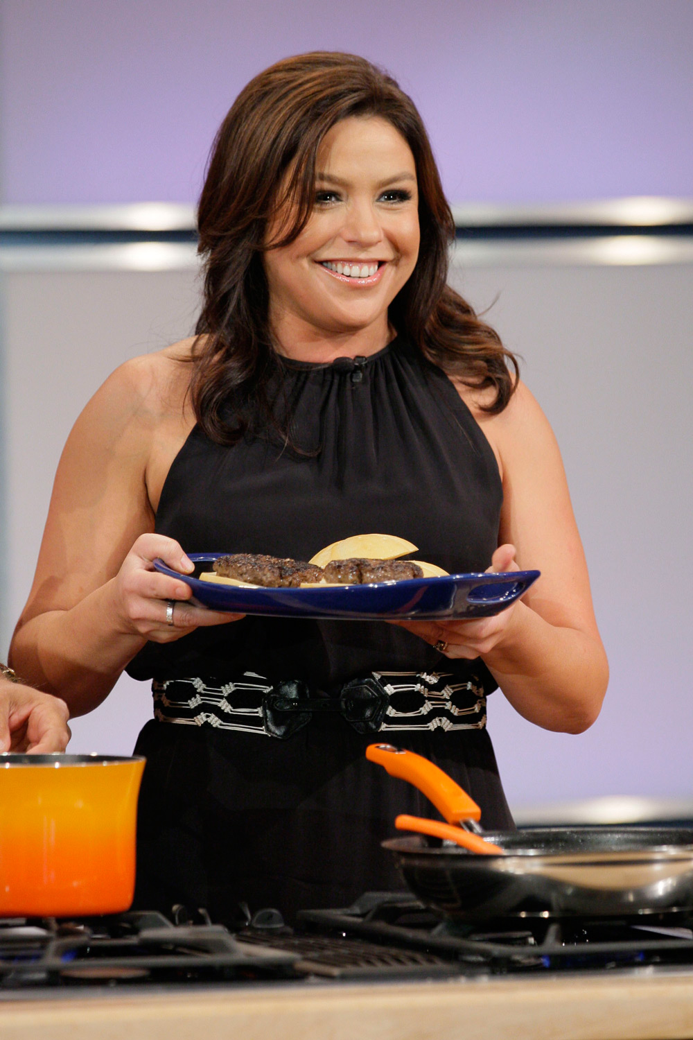 1604w-getty-rachel-ray.jpg