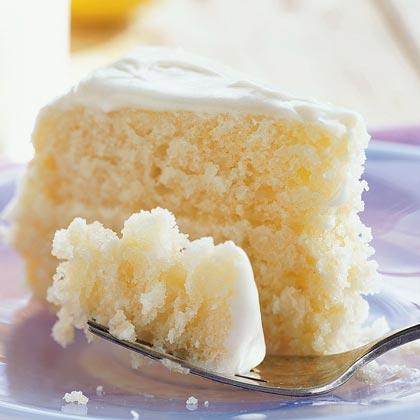 layer-cake-ck-249959-x.jpg