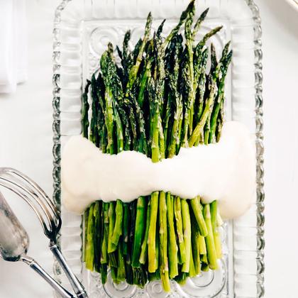 roasted-asparagus-grapefruit-sabayon-su.jpg