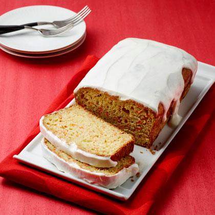 carrot-loaf-cake-yogurt-glaze-xl.jpg