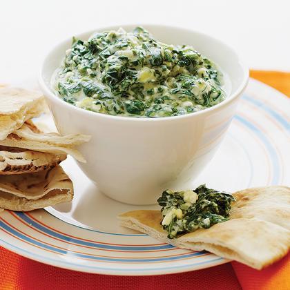 greek-spinach-dip-su-1000.jpg