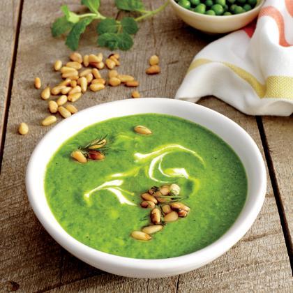 sweet-pea-soup-yogurt-pine-nuts-ck.jpg