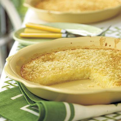 crustless-coconut-pie-oh-x.jpg