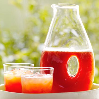 strawberry-lemonade-su.jpg