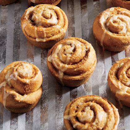 cinnamon-orange-rolls-ck.jpg