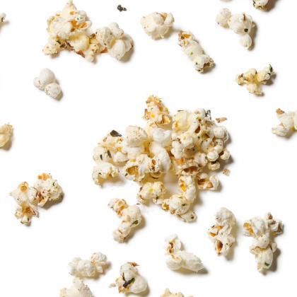 garlic-parmesan-popcorn-su.jpg