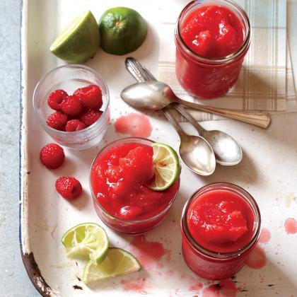 raspberry-lime-rickey-slushies-ck.jpg