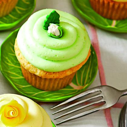 lime-sherbert-cupcakes-sl.jpg